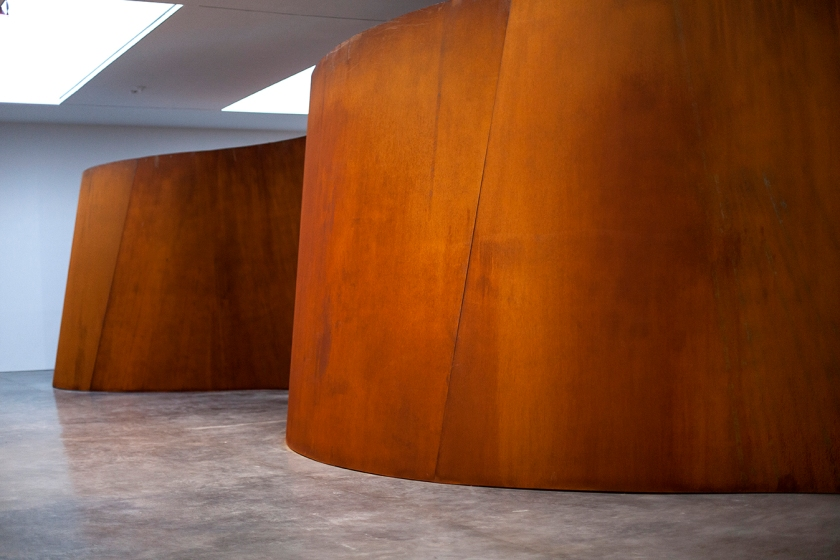 richard-serra-at-gagosian-gallery-02