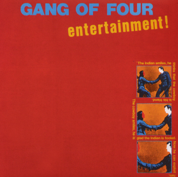 entertainment21