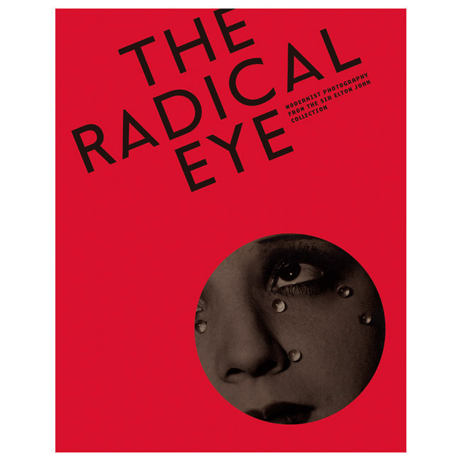 radical-eye-book-hardback-17733-large