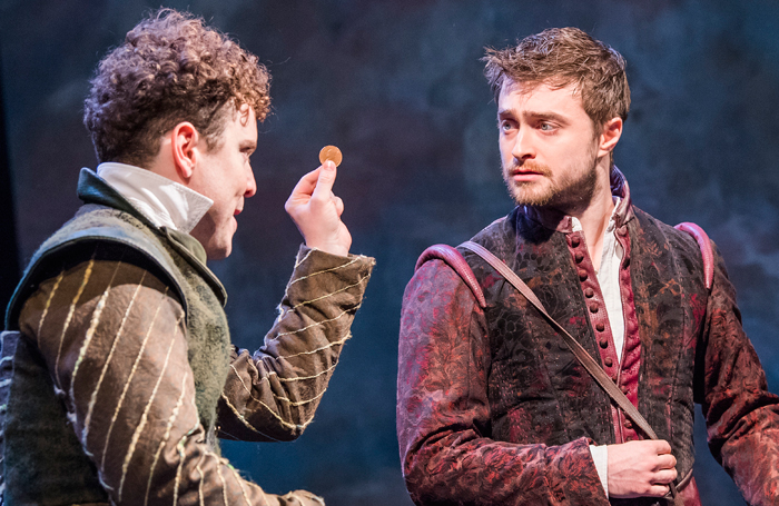 rosencrantz-guildenstern-are-dead-11849