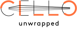 cello-unwrapped-2017_event-page-logo_248-px-wide
