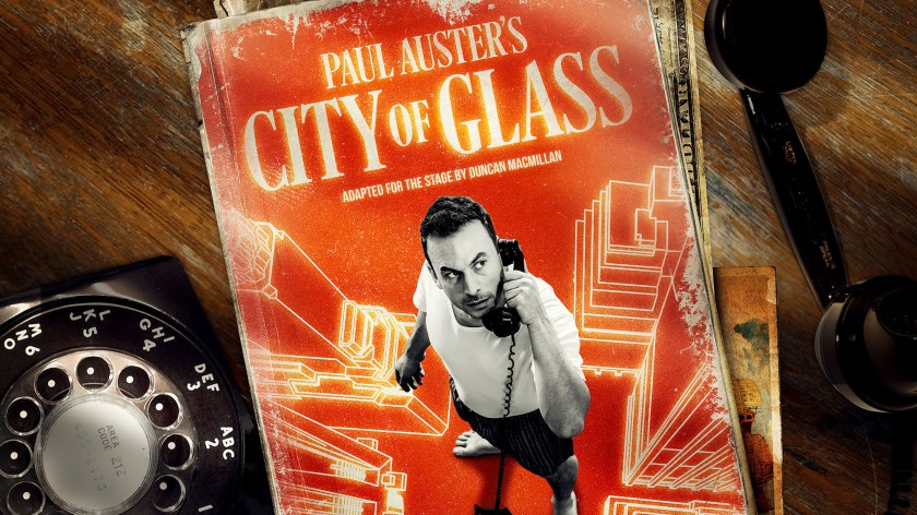 city-of-glass-final-image1