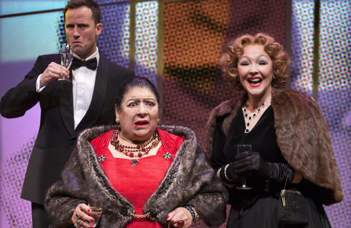 jonathan-forbes-miriam-margolyes-frances-barber-l-r-in-madame-rubinstein-at-park-theatre1-700x455