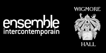 ensemble-intercontemporain-wigmore-hall