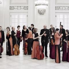 50709-0-m114-510-akademie-fur-alte-musik-berlin-kristof-fischer