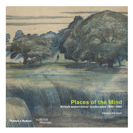 places-of-the-mind-cmc92815_productlarge
