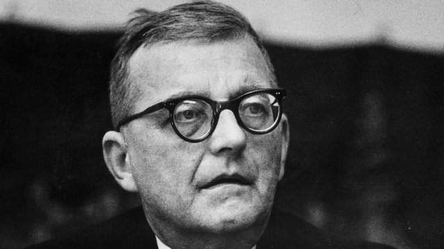 dmitri-shostakovich-1233767711-editorial-long-form-0