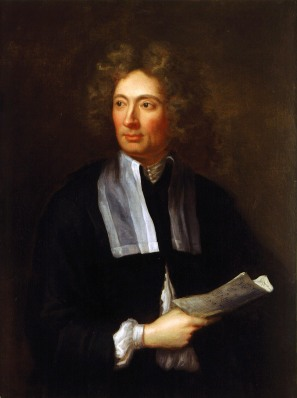 arcangelo_corelli2c_portrait_by_hugh_howard_28169729