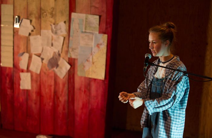mnirc-3-erin-doherty-in-my-name-is-rachel-corrie-at-the-young-vic-photo-by-ellie-kurrtz-700x455