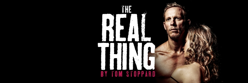 realthing_web1600x542