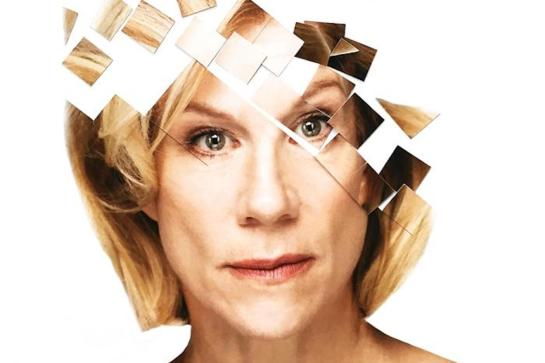 wings-juliet-stevenson-london-theatre-todaytix