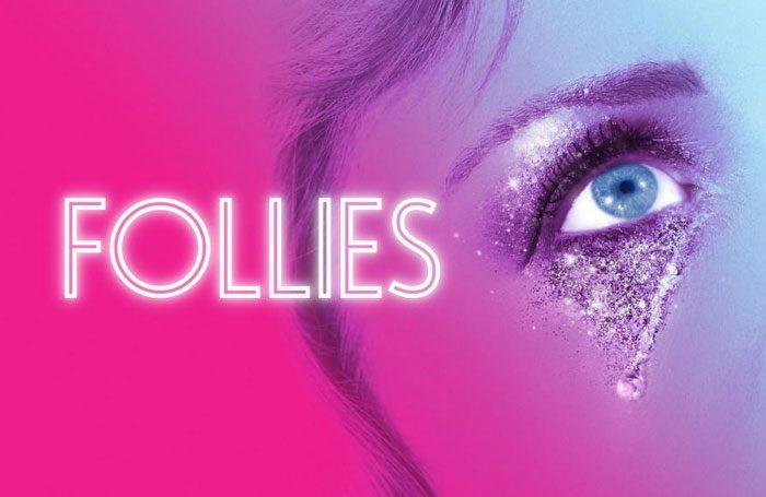 follies-poster-700x455