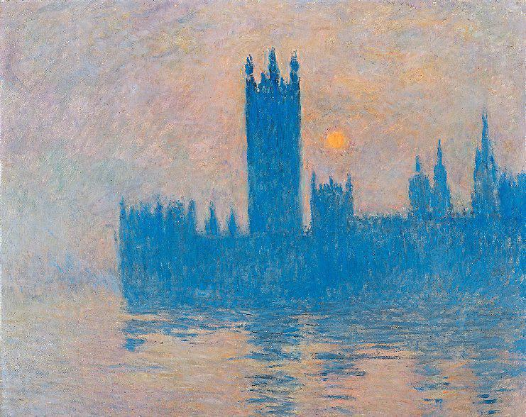 impressionism-at-tate-britain-review-october-2017