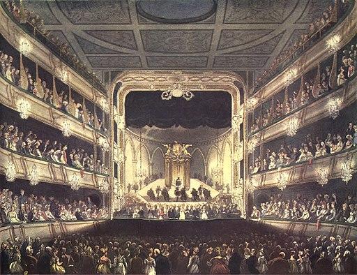Microcosm_of_London_Plate_027_-_Covent_Garden_Theatre