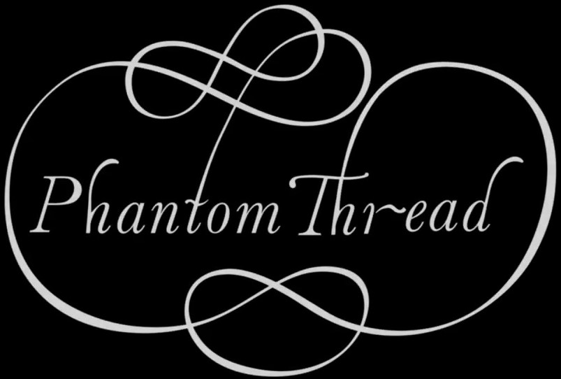 Phantom_Thread_logo