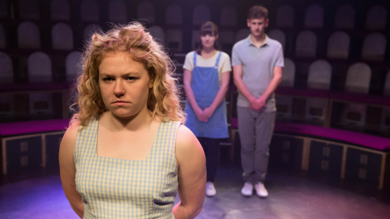 review-out-of-love-paines-plough-orange-tree-theatre