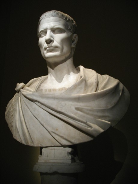0092_-_Wien_-_Kunsthistorisches_Museum_-_Gaius_Julius_Caesar