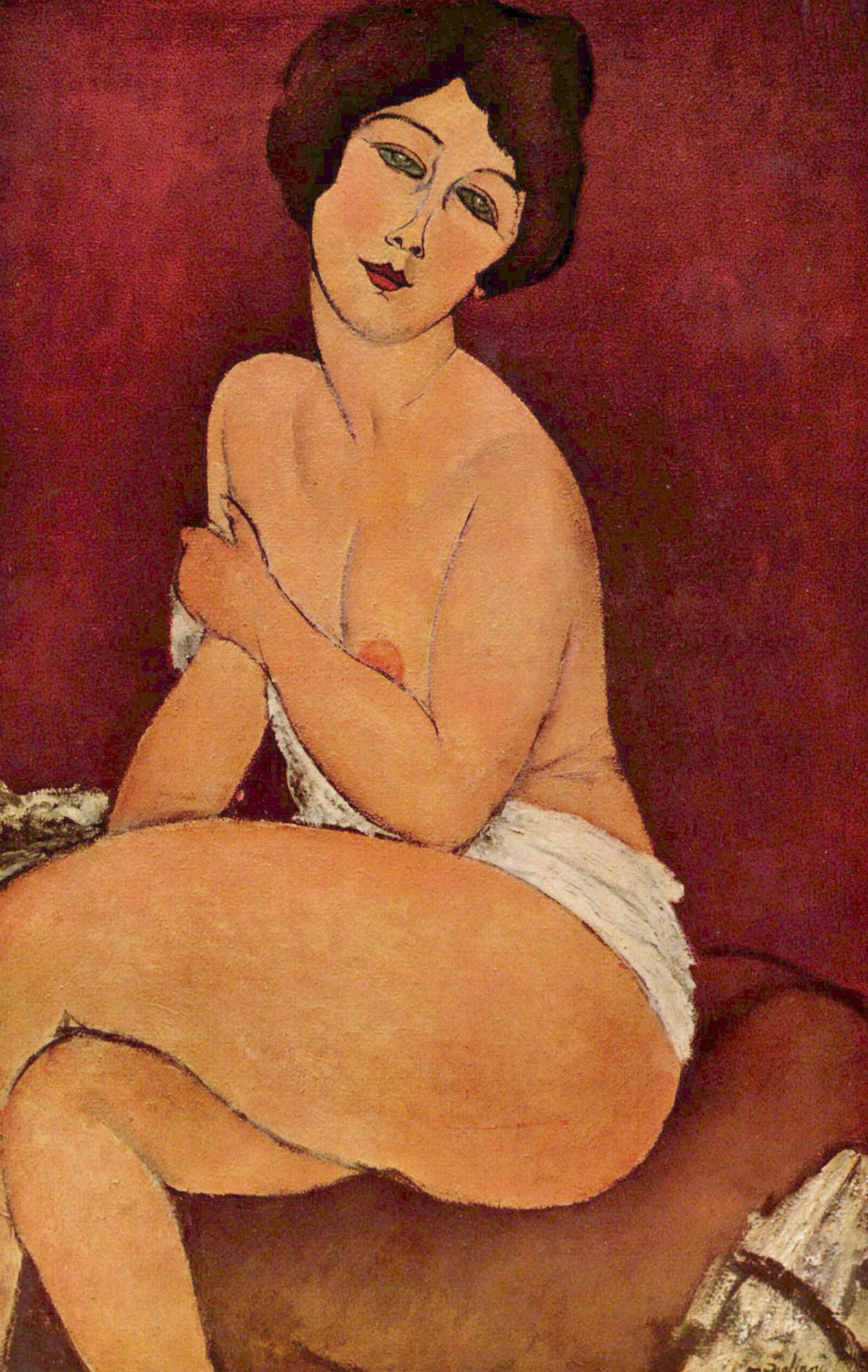 Amedeo_Modigliani_063