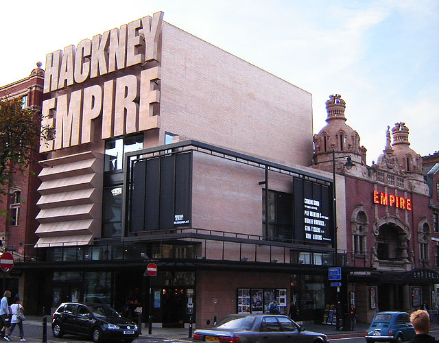 hackney_empire_2