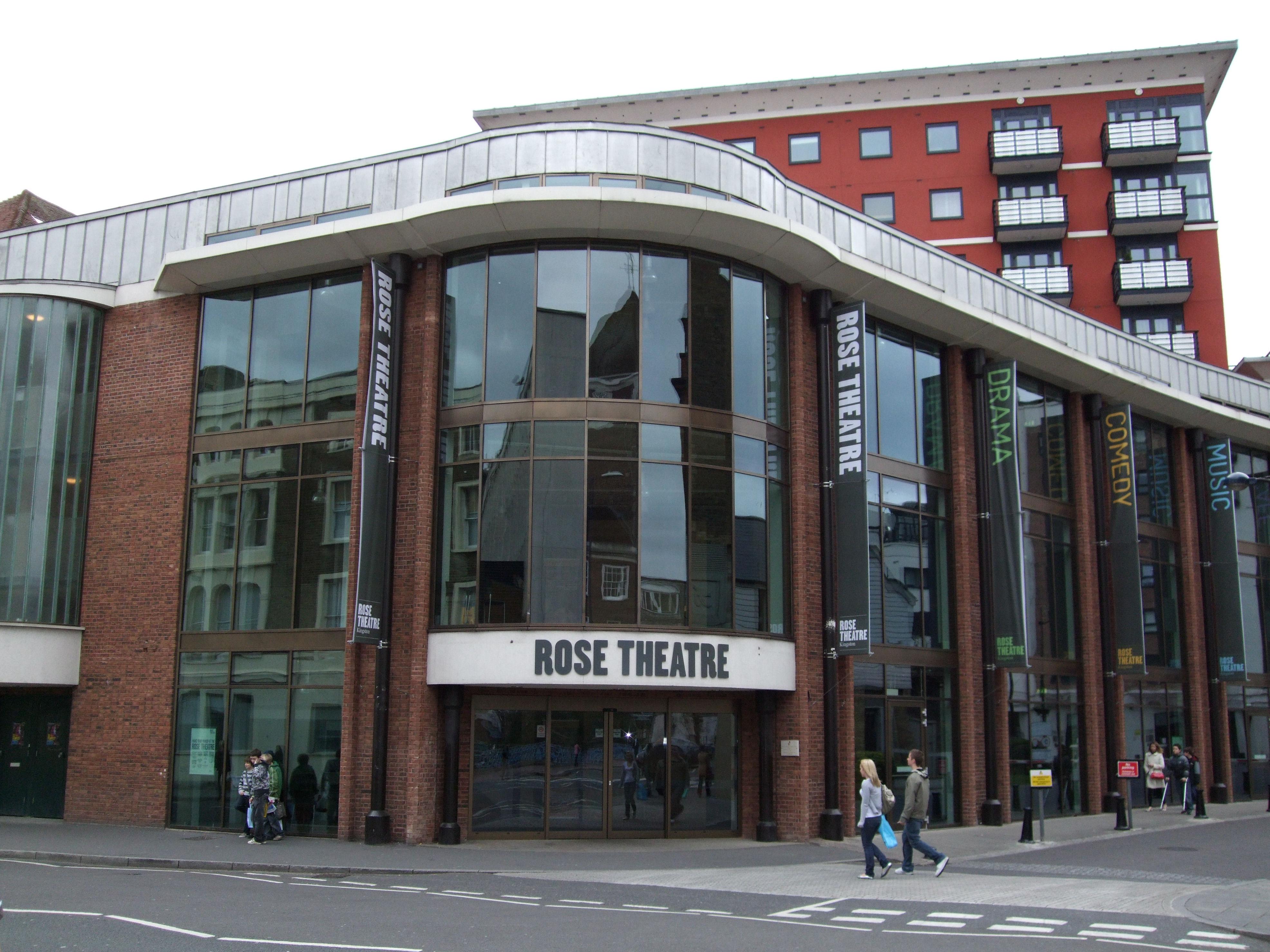 The_Rose_Theatre,_Kingston,_London