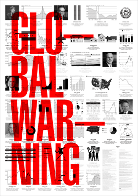 Globalwarning_A1 2 copy.png