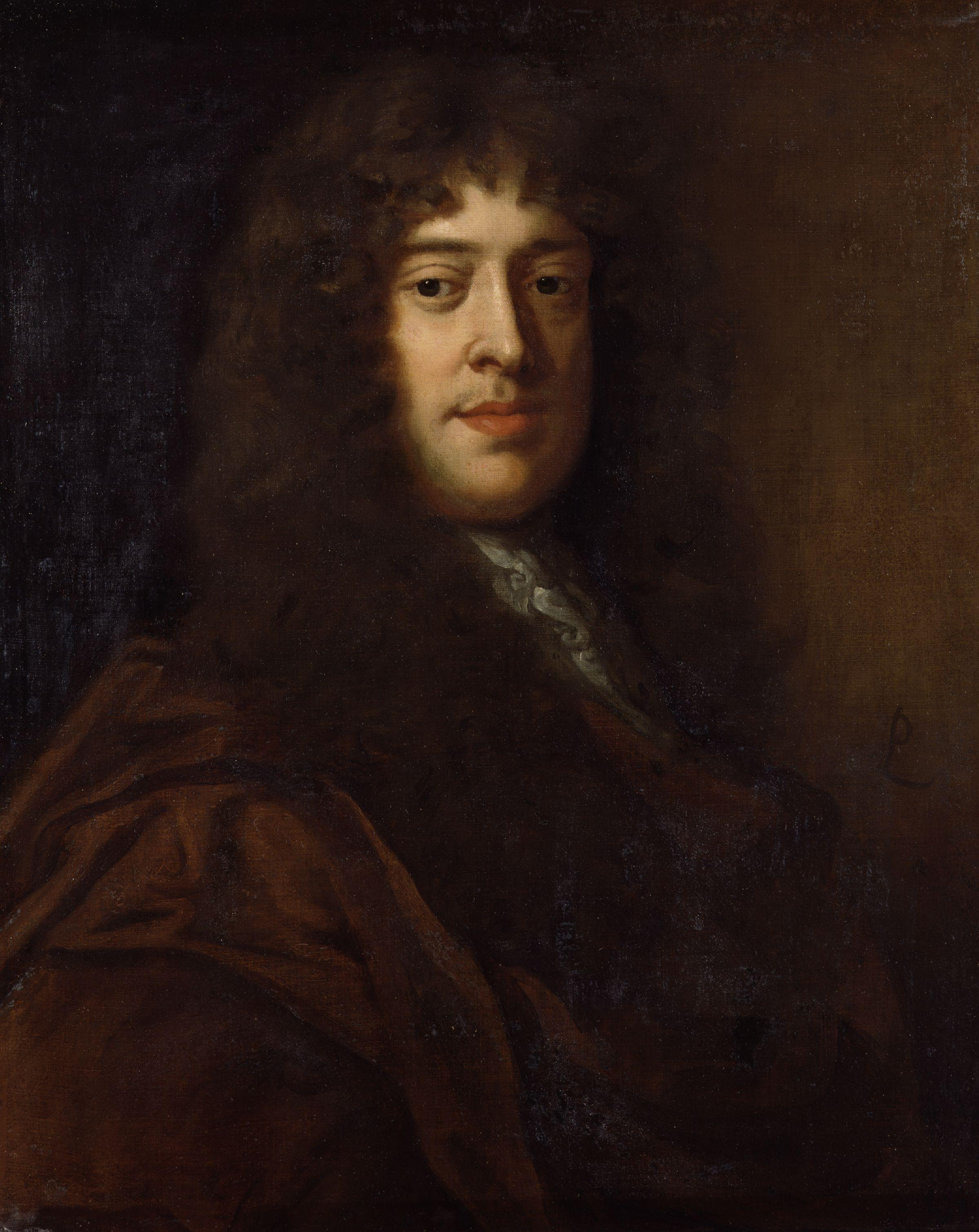 william_wycherley_by_sir_peter_lely