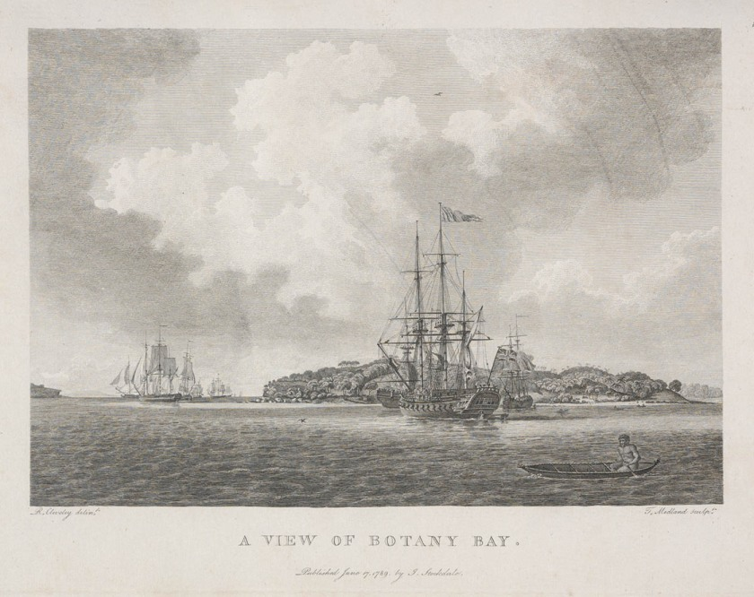 a_view_of_botany_bay_a1475003h