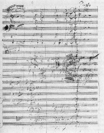 beethoven-missasolemnis-manuscript
