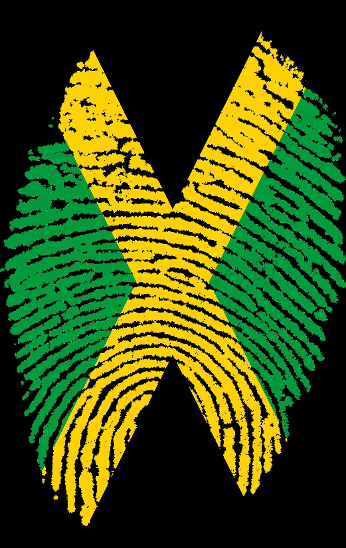 jamaica-655083_1920