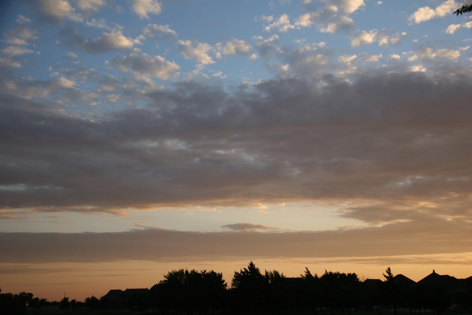 nightfall-sky