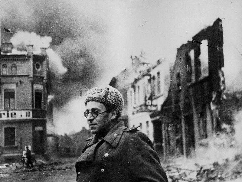 vasilij_grossman2c_1945