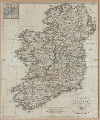 1804_jeffreys_and_kitchin_map_of_ireland_-_geographicus_-_ireland-weimar-1804