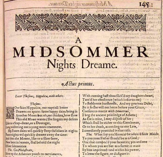 a_midsummer_night27s_dream