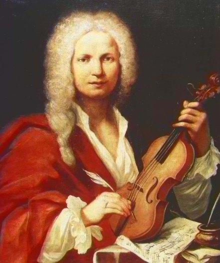 Vivaldi (1)