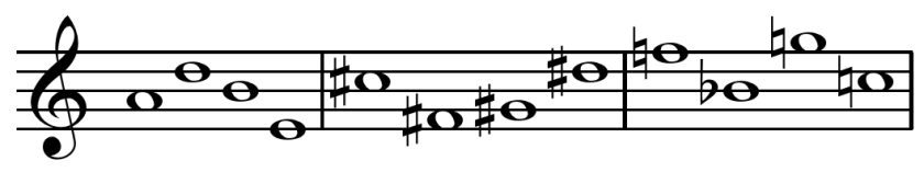 britten_-_the_turn_of_the_screw_twelve-tone_theme_tetrachords