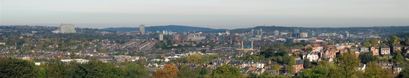sheffield_wide_from_meersbrook_park
