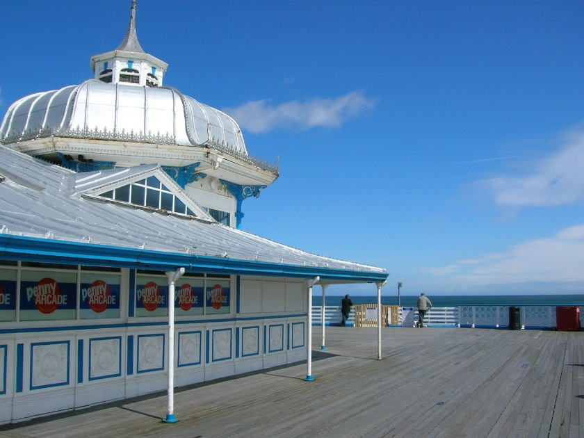 llandudno2c_end_of_the_pier_1