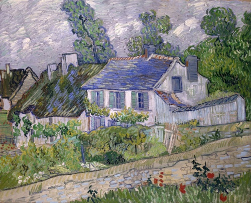 Vincent_van_Gogh_-_Houses_at_Auvers_-_Google_Art_Project