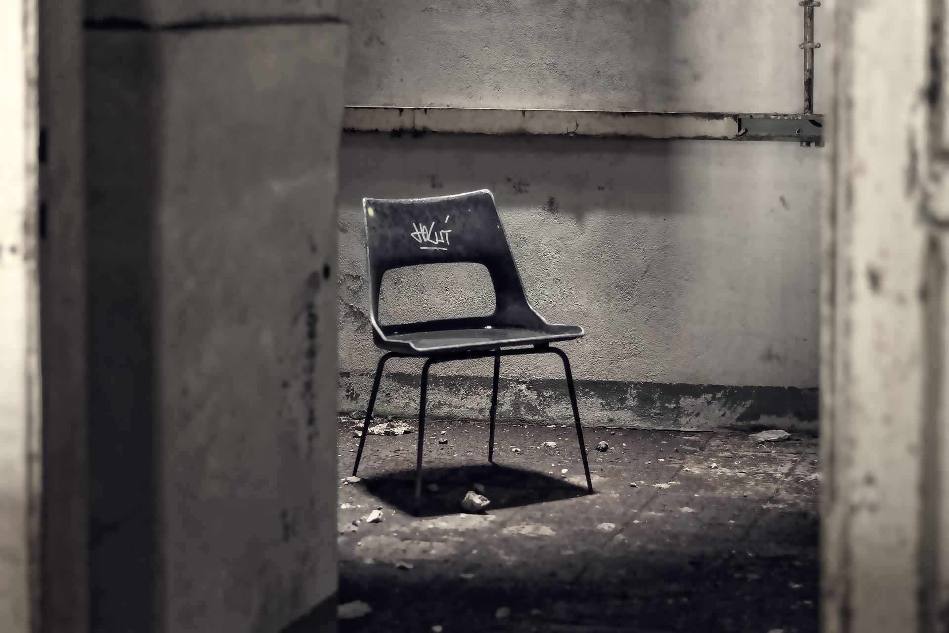 chair-2963765_1920
