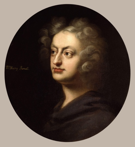 Henry_Purcell_by_John_Closterman
