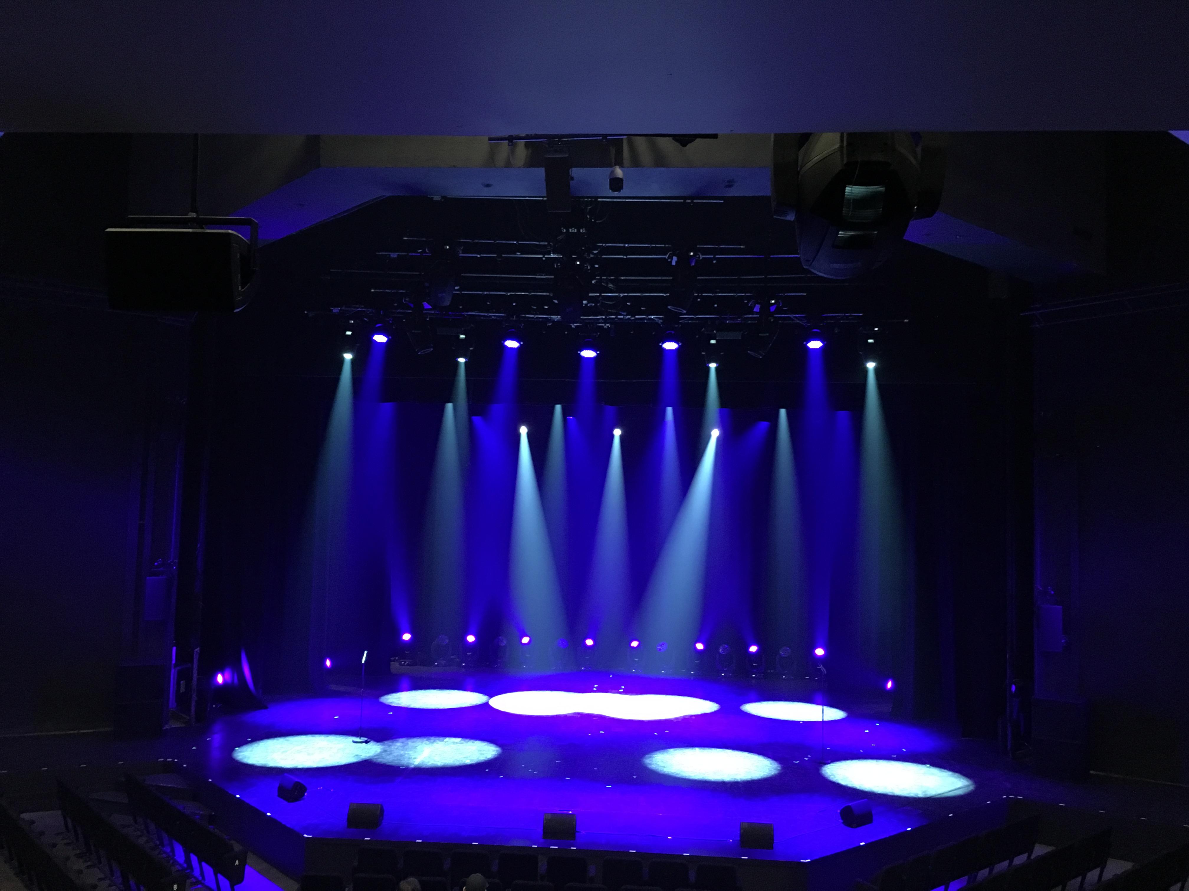 leicester_haymarket_theatre_stage