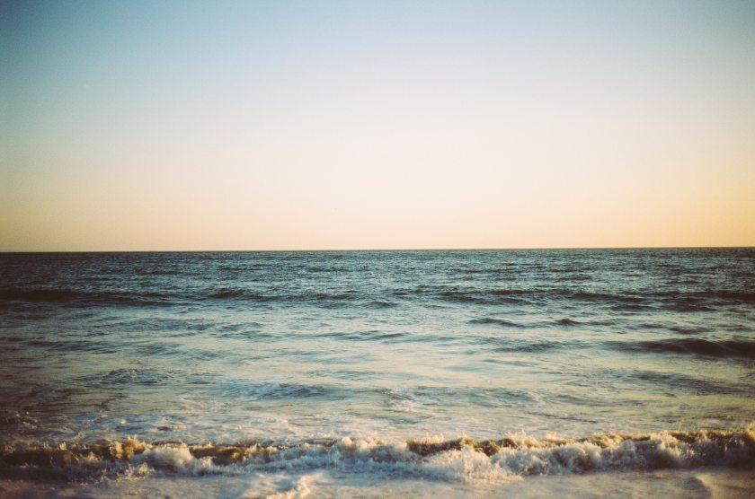 ocean-sea-waves-2802