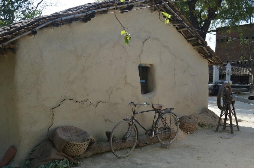 village-333070_1920